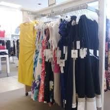 the dress barn women u0027s clothing 167 s il rt 83 elmhurst il