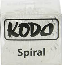 hair bobble kodo clear hair bobble pack of 3 free hair band reduces