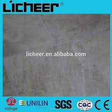 cheap laminate flooring easy click laminate flooring eir marble