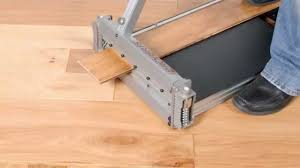 Youtube Laminate Flooring Installation Roberts 13 Inch Pro Flooring Cutter Best Hardwood Flooring Youtube
