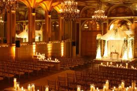 wedding venues in nyc the most expensive wedding venues in new york city racked ny