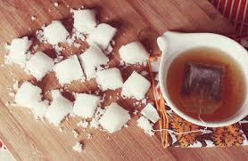 where to find sugar cubes make your own sugar cubes a beautiful mess