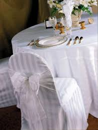 folding chair covers rental chair covers folding chairs rentals colonial heights va where to