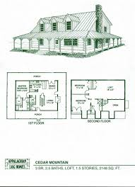 best cabin floor plans 4 bedroom cabin floor plans wardplan