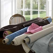 Home Tips Curtain Design 26 Best Home Tips Images On Pinterest Home Tips Curtains And