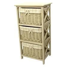 meuble de rangement cuisine fly petit meuble de rangement fly petit meuble rangement pas cher avec