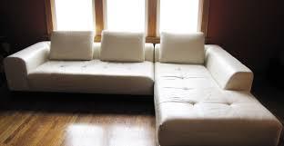 sofa small l shaped sofa dreadful small l shaped rattan sofa