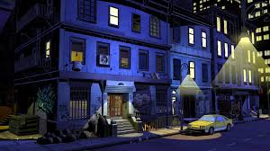 the wolf among us android apps on google play