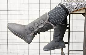 ugg boots sale in adelaide ugg boots adelaide shop ugg boots slippers moccasins shoes