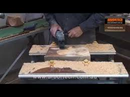 Woodworking Shows 2013 Australia by Arbortech Mini Turbo Woodcarving Blade New Woodworking Product