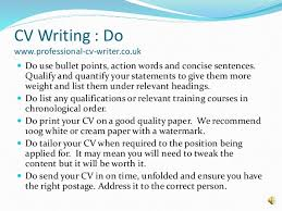 Help Desk Resume Examples by Help With Cv Essay Online College Essay Online Help With