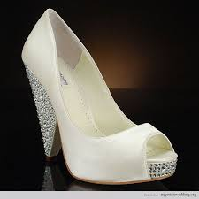 wedding shoes in nigeria 9 best wedding shoes images on bridal shoes