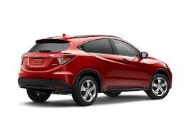 honda png ex l 10406 milano red back png