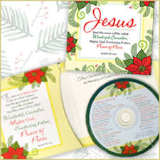 boxed christmas cards sale christian christmas cards christianbook