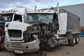 kenworth truck wreckers australia gleeman truck parts trucks wrecking