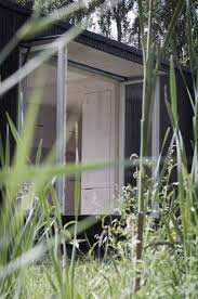 19 best tiny images on pinterest container houses small houses