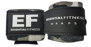 best wrist wraps for lifting weights in 2017 muscle review