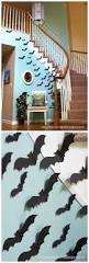 Halloween Decorations Arts And Crafts 1130 Best Halloween Crafting Activities Images On Pinterest