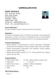 resume format for mechanical engineer fresher resume format for diploma engineers production resume samples production manager resume production resume sample resume sample for fresher
