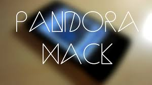 pandora apk unlimited skips how to get unlimited skips and no ads on pandora 5 1 1