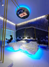 chambre de luxe design cuisine le plus awesome et chambre design ado de luxe dans
