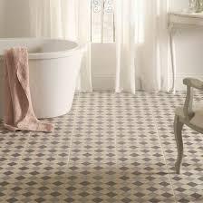unique bathroom flooring ideas 8 creative small bathroom ideas myhome design remodeling