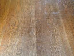 Scratches On Laminate Floors Hardwood Floor U0026 Stair Refinishing Appleton Wi Signature