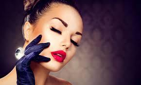 hair makeup make wallpapers wallpaperup