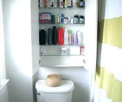bathroom cabinet storage ideas medicine cabinet storage terrific bathroom cabinet organization
