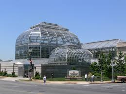 Botanic Gardens Dc United States Botanic Garden Proflowers