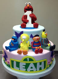 cartoon character birthday cake ideas image inspiration of cake