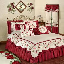 girls cotton bedding domestication bedding sets archives lavender girls bedding cotton