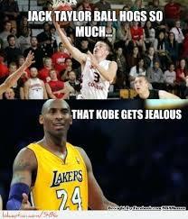 Funny Basketball Meme - funny basketball quotes rakeback4 me