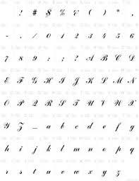 sketch block handschrift font free fonts handdrawn u0026 more