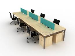 office workstations u0026 office partitions office furniture dubai