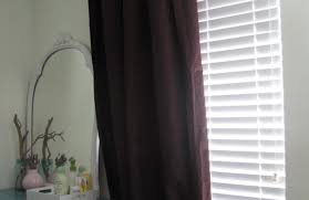 Dunelm Curtains Eyelet Dunelm Mill Red Blackout Curtains Centerfordemocracy Org