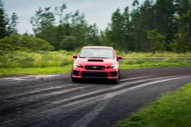 green subaru wrx 2018 subaru wrx sti i u0027ll be your driver