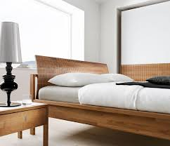 Modern Bedroom Furniture Calgary Modern Luxury Beds European Bedroom Furniture Wharfside