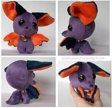 halloween bat png halloween bat plush u2014 weasyl