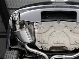 audi a6 c7 problems audi a6 engine 3 0 tdi audi engine problems and solutions