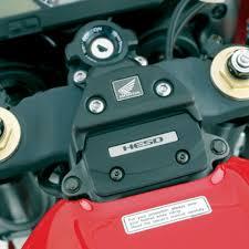 2004 honda cbr1000rr electronic steering damper sport rider