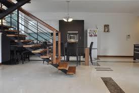 architecture home design in sri lanka home design