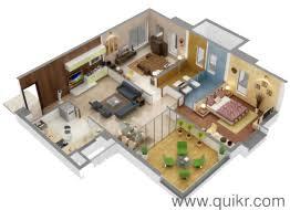 Home Interior Designer In Pune Interior Design In India Quikrservices