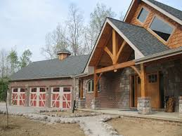 Aframe Homes Advantage Of A Timber Frame Home Master Builders