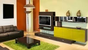 ideas modern living room colors design living room schemes
