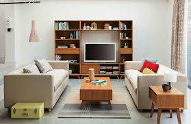 how to decorate my home how to decorate my house country style on with hd resolution