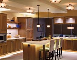 overhead kitchen lighting ideas lighting amazing kitchen lights ideas for house design concept