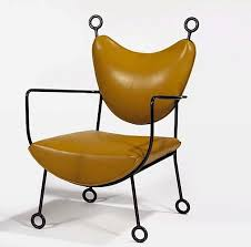 furniture product categories yoyo design 26353 best io come una sedia images on chairs