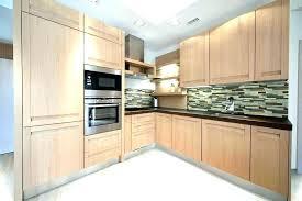 meuble cuisine 120x60 meuble cuisine avec evier meuble cuisine avec evier integre