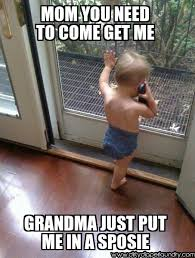 Cloth Diaper Meme - the 10 funniest cloth diaper memes dirty diaper laundry